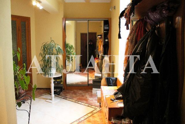 Продается дом на ул. Кошевого Олега — 320 000 у.е. (фото №2)