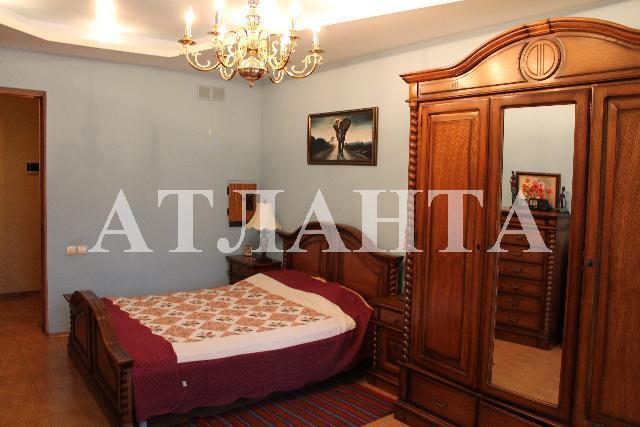 Продается дом на ул. Кошевого Олега — 320 000 у.е. (фото №3)