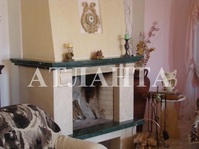 Продается дом на ул. Кошевого Олега — 320 000 у.е. (фото №4)