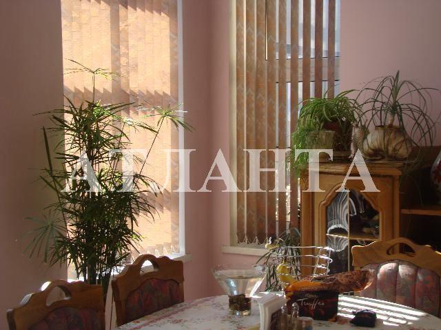 Продается дом на ул. Кошевого Олега — 320 000 у.е. (фото №5)