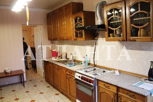 Продается дом на ул. Кошевого Олега — 320 000 у.е. (фото №6)