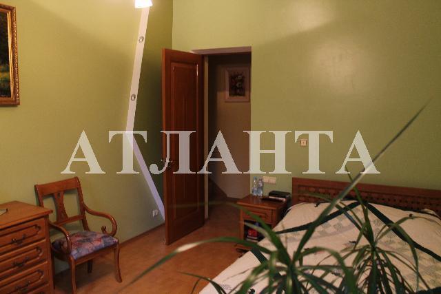 Продается дом на ул. Кошевого Олега — 320 000 у.е. (фото №7)