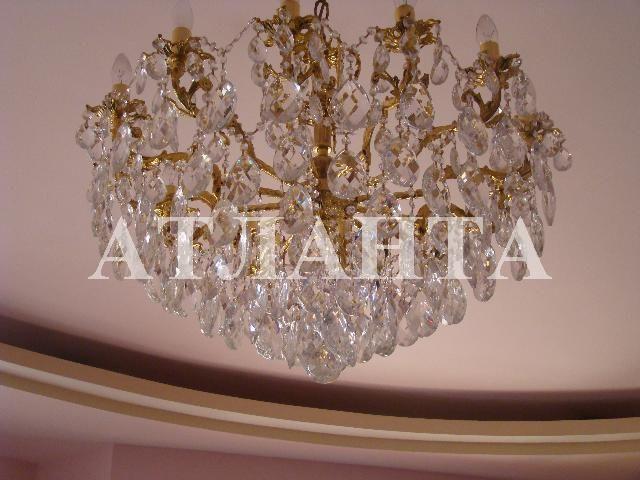 Продается дом на ул. Кошевого Олега — 320 000 у.е. (фото №9)