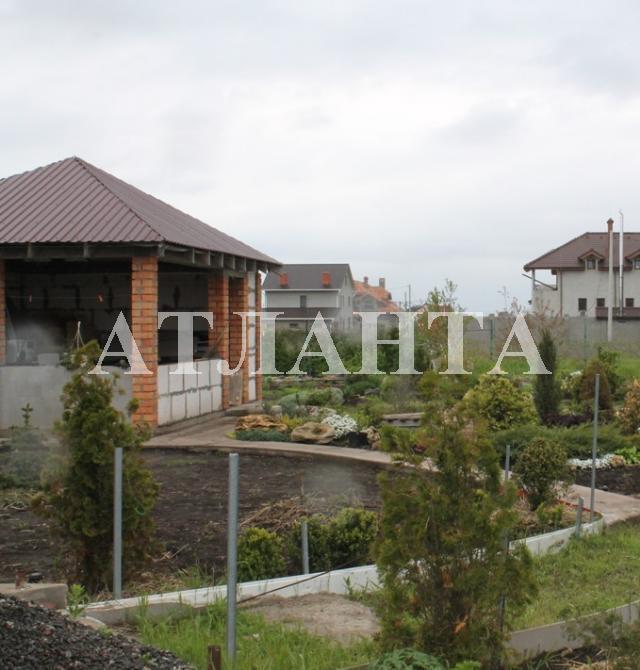 Продается дом на ул. Пушкина — 75 000 у.е. (фото №2)