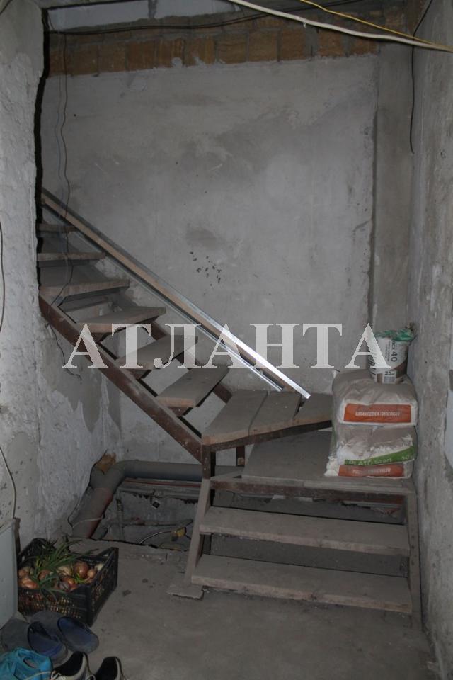 Продается дом на ул. Пушкина — 75 000 у.е. (фото №4)