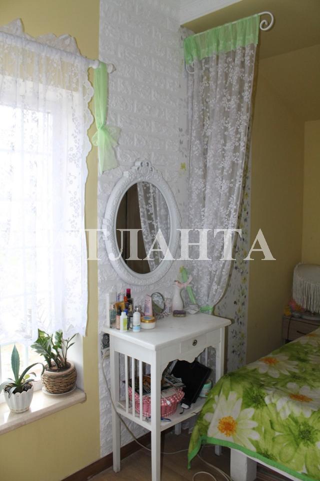 Продается дом на ул. Пушкина — 75 000 у.е. (фото №5)