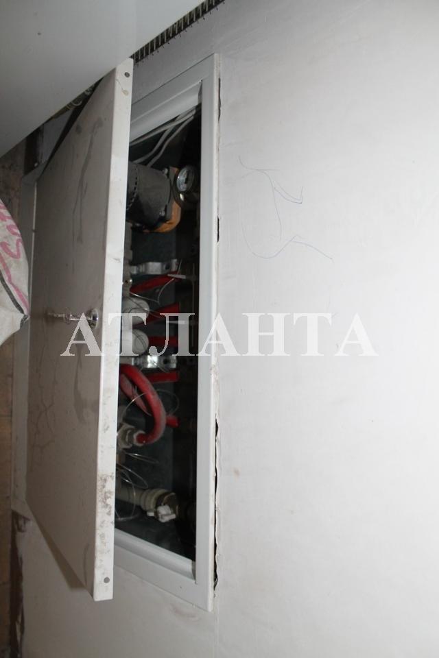 Продается дом на ул. Пушкина — 75 000 у.е. (фото №7)