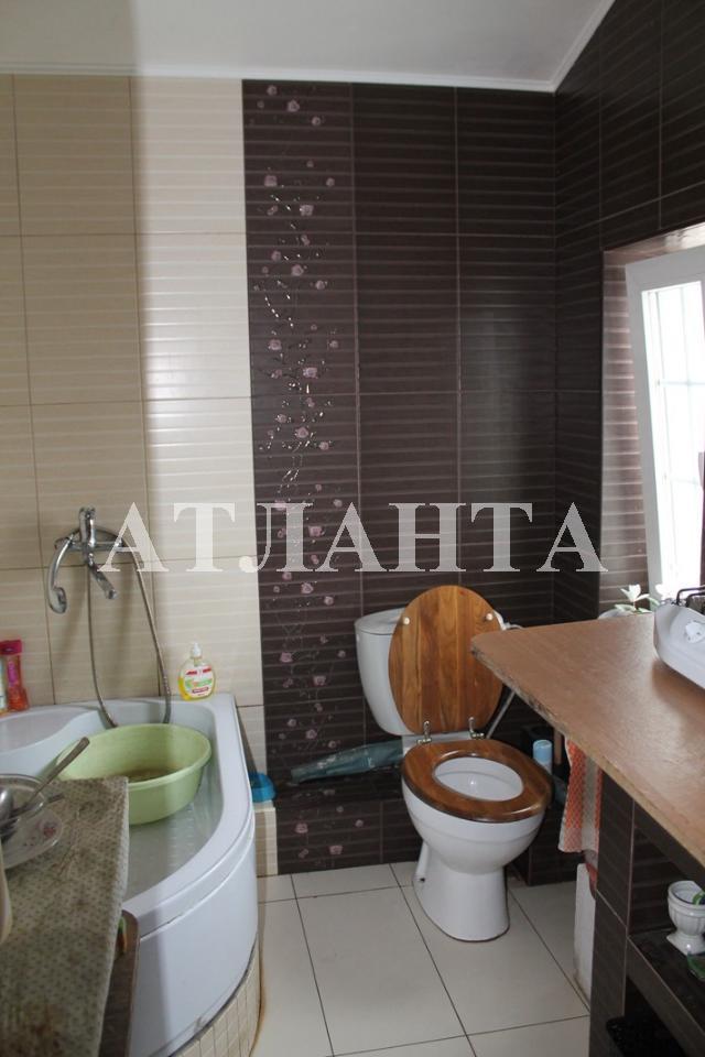 Продается дом на ул. Пушкина — 75 000 у.е. (фото №8)