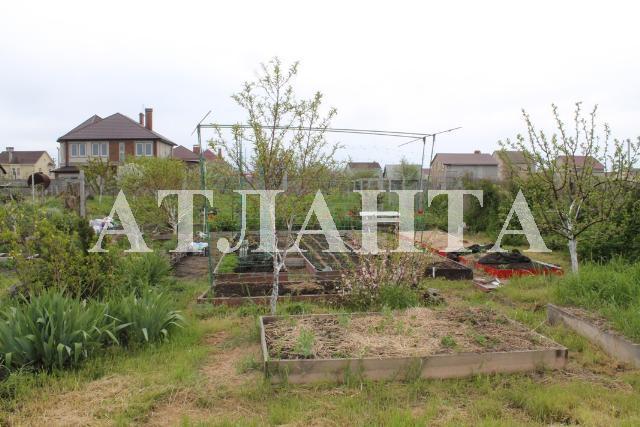 Продается дом на ул. Пушкина — 75 000 у.е. (фото №9)