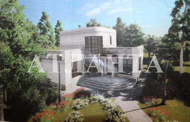Продается дом на ул. Пушкина — 75 000 у.е. (фото №10)