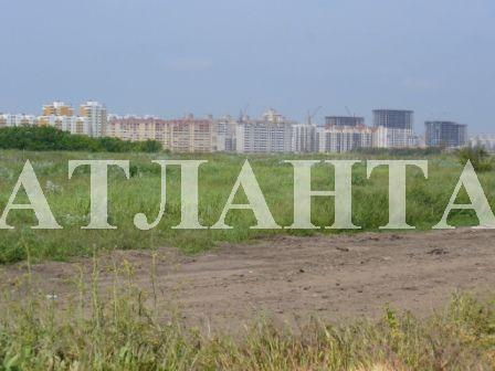 Продается земельный участок на ул. Школьная — 91 000 у.е.