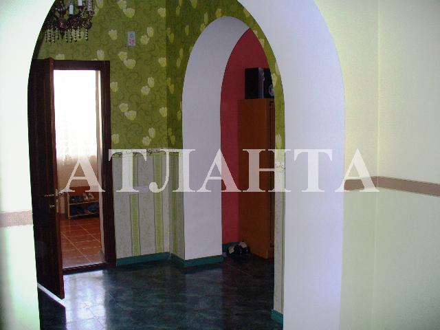 Продается дом на ул. Кольцевая — 115 000 у.е. (фото №3)