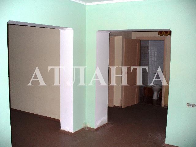 Продается дом на ул. Кольцевая — 99 000 у.е. (фото №4)