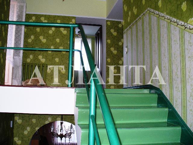 Продается дом на ул. Кольцевая — 99 000 у.е. (фото №5)