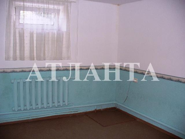 Продается дом на ул. Кольцевая — 115 000 у.е. (фото №6)