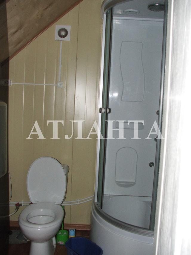 Продается дом — 25 000 у.е. (фото №4)