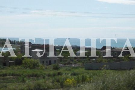 Продается земельный участок на ул. Центральная — 6 000 у.е.