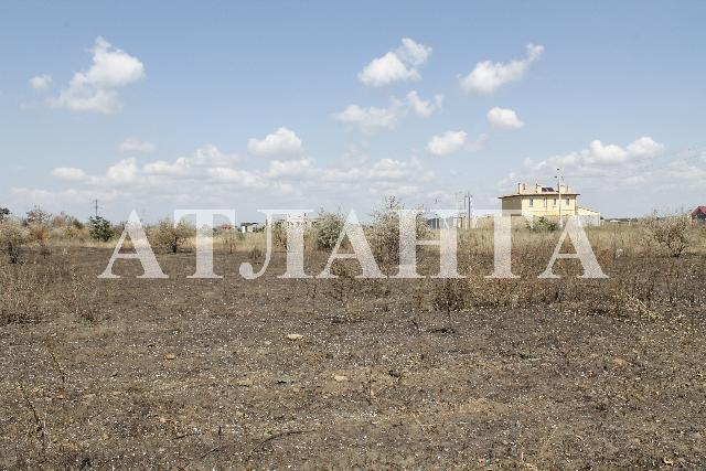 Продается земельный участок на ул. Высоцкого Пр. — 19 000 у.е.
