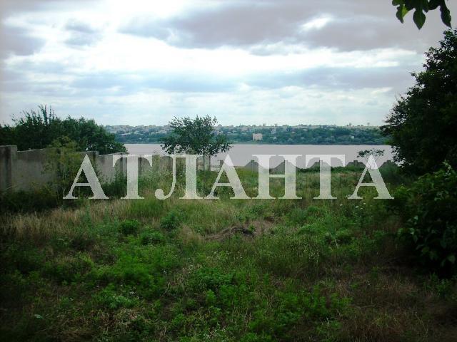 Продается земельный участок на ул. Центральная — 30 500 у.е.
