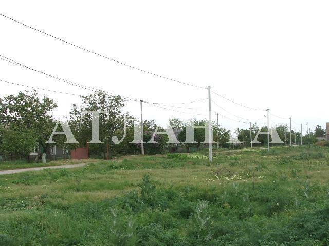 Продается земельный участок на ул. Франко Ивана — 15 000 у.е.