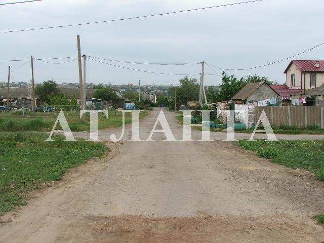 Продается земельный участок на ул. Франко Ивана — 15 000 у.е. (фото №2)
