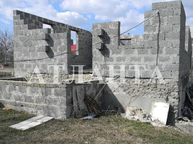 Продается земельный участок на ул. Центральная — 7 500 у.е. (фото №2)