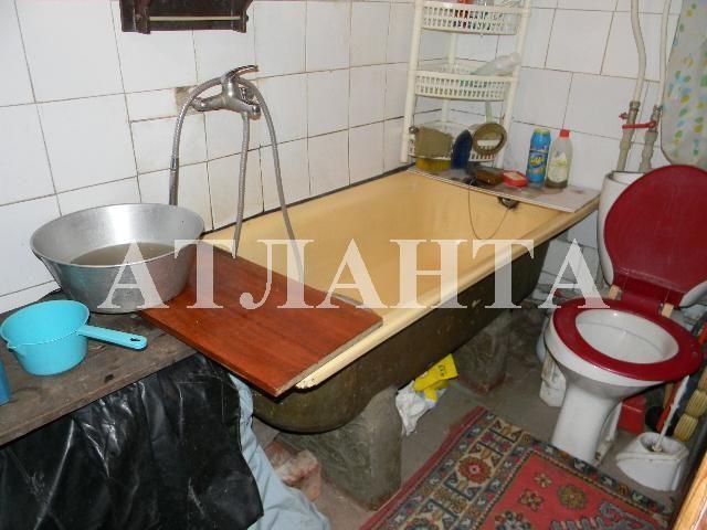 Продается дом на ул. Ново-Заградиевская — 26 000 у.е. (фото №5)