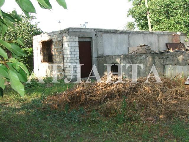 Продается земельный участок на ул. Соляная — 25 000 у.е. (фото №2)