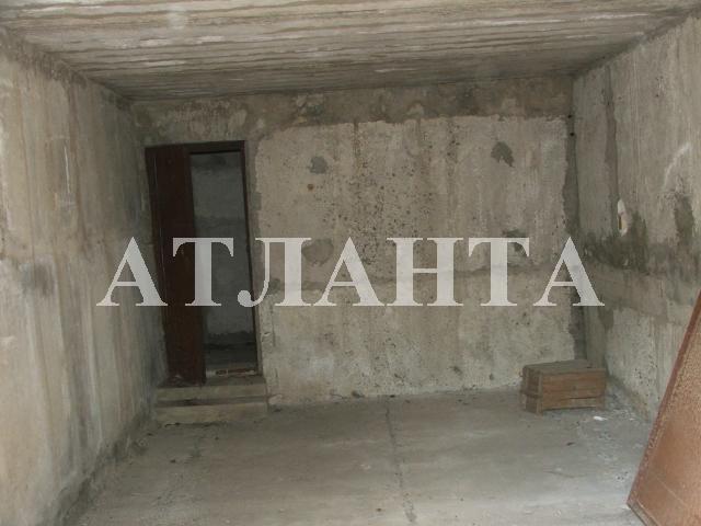 Продается земельный участок на ул. Соляная — 25 000 у.е. (фото №4)