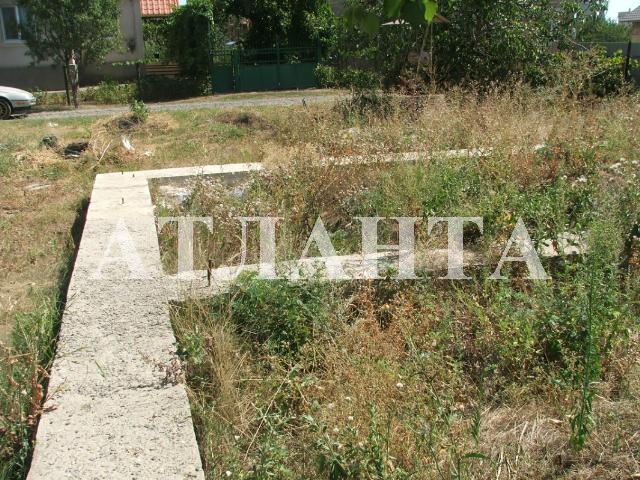 Продается земельный участок на ул. Урожайная — 40 000 у.е.