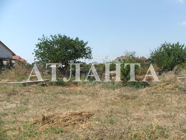 Продается земельный участок на ул. Урожайная — 40 000 у.е. (фото №2)