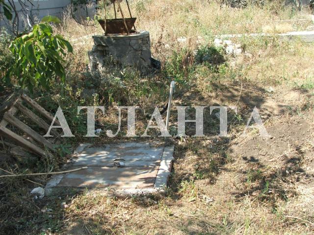 Продается земельный участок на ул. Урожайная — 40 000 у.е. (фото №3)