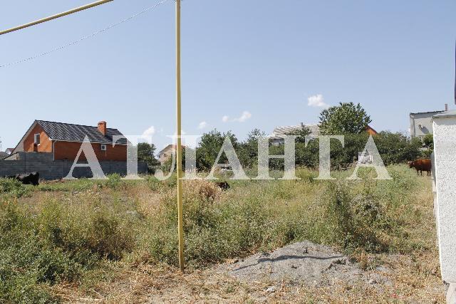 Продается земельный участок на ул. Грушевского Михаила — 32 000 у.е.