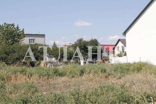 Продается земельный участок на ул. Грушевского Михаила — 32 000 у.е. (фото №2)