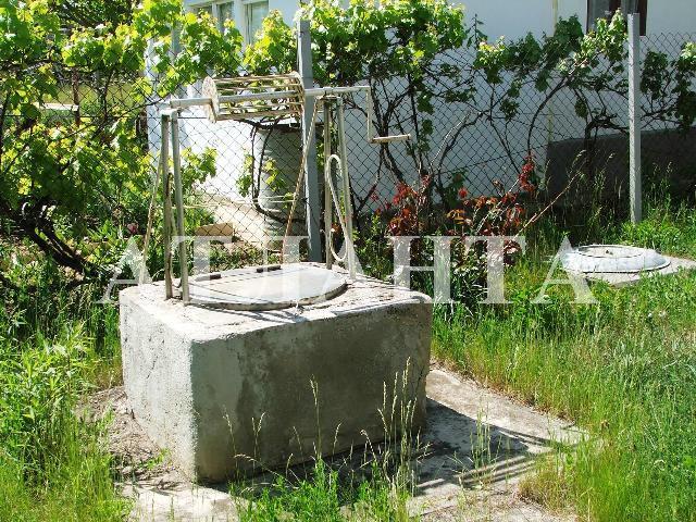 Продается дом на ул. Юбилейная — 11 000 у.е. (фото №3)