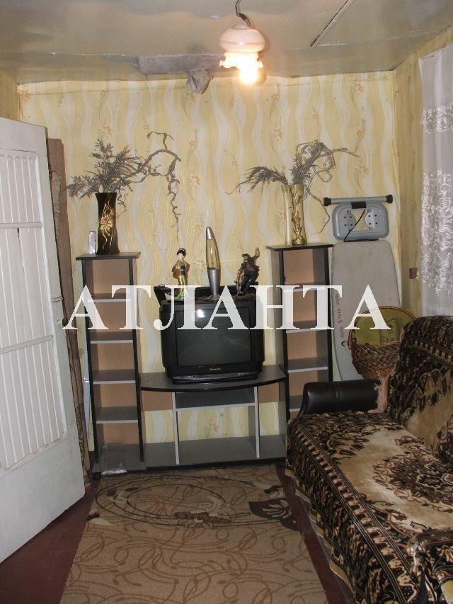 Продается дом на ул. Зеленая — 15 000 у.е. (фото №4)
