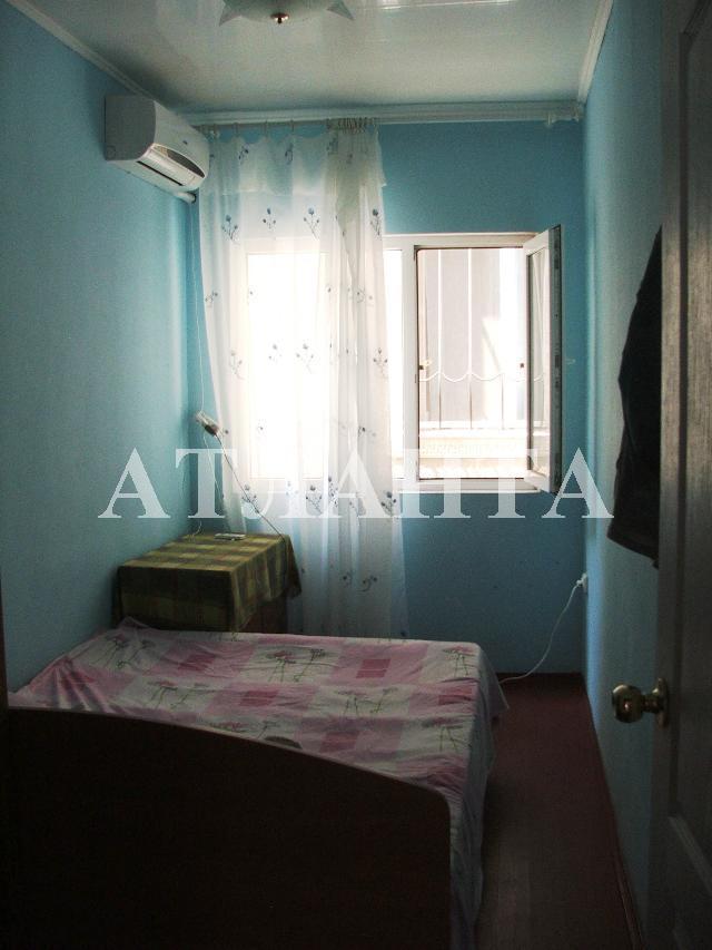 Продается дом на ул. Черноморского Казачества — 60 000 у.е. (фото №2)