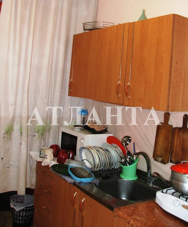 Продается дом на ул. Черноморского Казачества — 60 000 у.е. (фото №3)