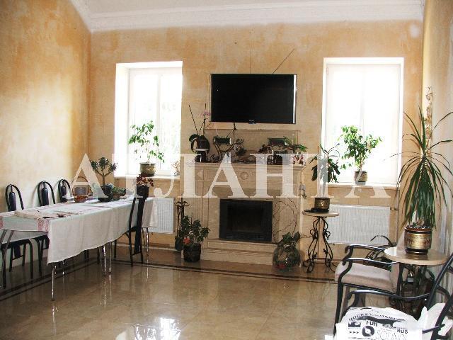 Продается дом на ул. Южная — 320 000 у.е.
