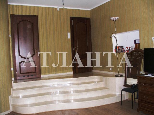 Продается дом на ул. Южная — 320 000 у.е. (фото №2)