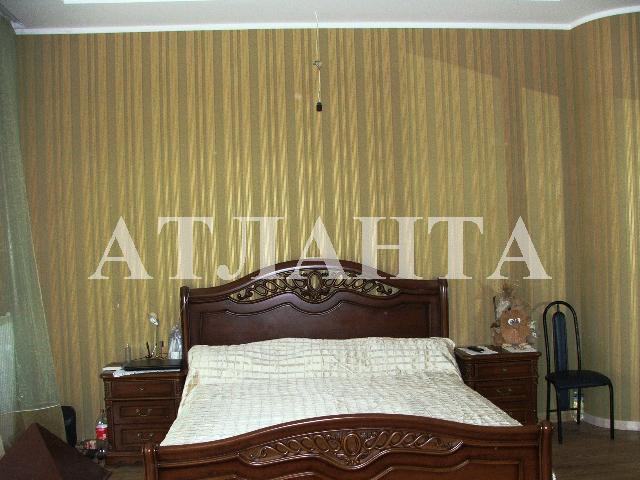 Продается дом на ул. Южная — 320 000 у.е. (фото №3)