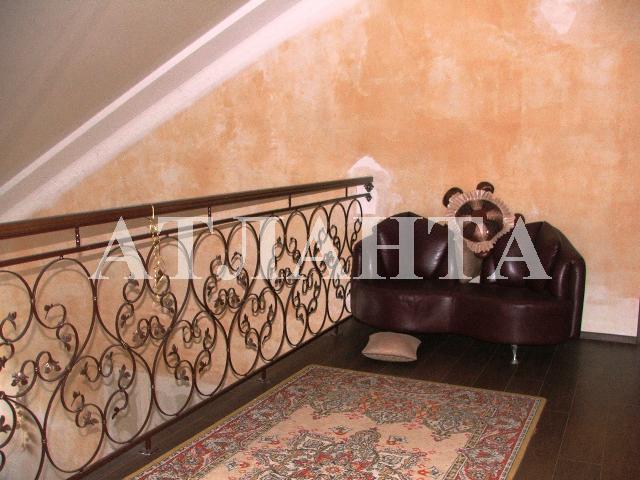 Продается дом на ул. Южная — 320 000 у.е. (фото №4)