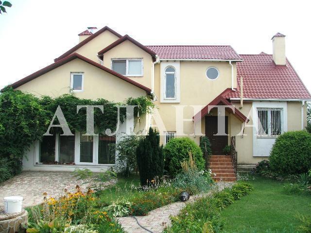 Продается дом на ул. Южная — 320 000 у.е. (фото №7)