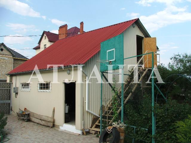 Продается дом на ул. Южная — 320 000 у.е. (фото №8)
