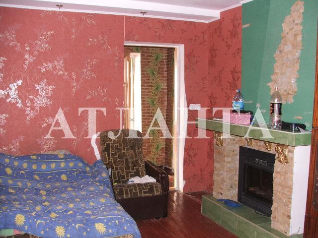 Продается дом на ул. Садовая — 45 500 у.е.
