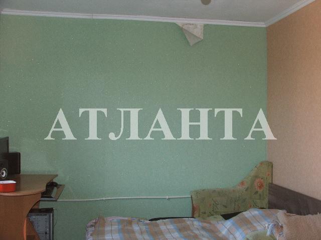 Продается дом на ул. Садовая — 45 500 у.е. (фото №3)