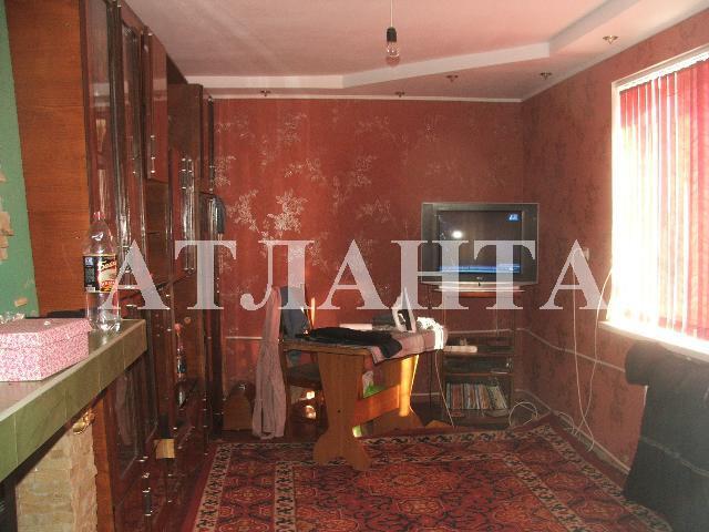 Продается дом на ул. Садовая — 45 500 у.е. (фото №4)