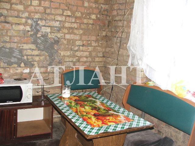 Продается дом на ул. Садовая — 45 500 у.е. (фото №5)