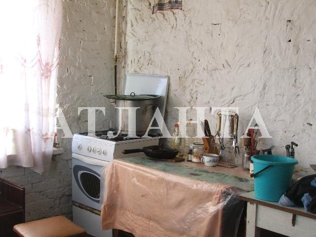 Продается дом на ул. Садовая — 45 500 у.е. (фото №6)
