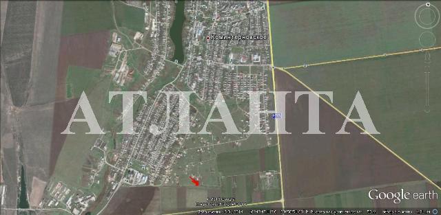 Продается земельный участок на ул. Заводская — 4 000 у.е. (фото №2)